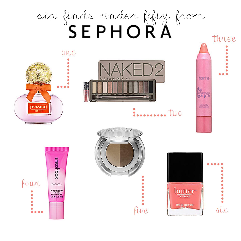 Sephora 50 Giveaway Closed Merricks Art Jill Beauty Lip Matte 04 Rosy Blush