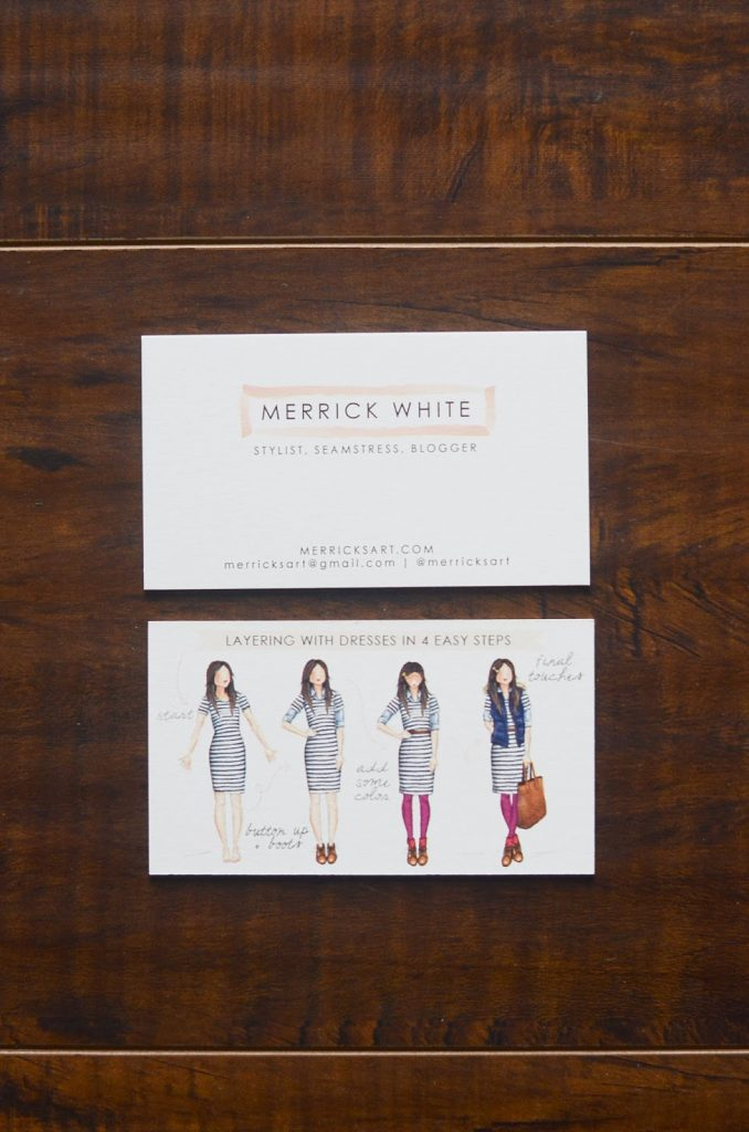 Merrick\'s Art // Style + Sewing for the Everyday GirlALT SUMMIT ...