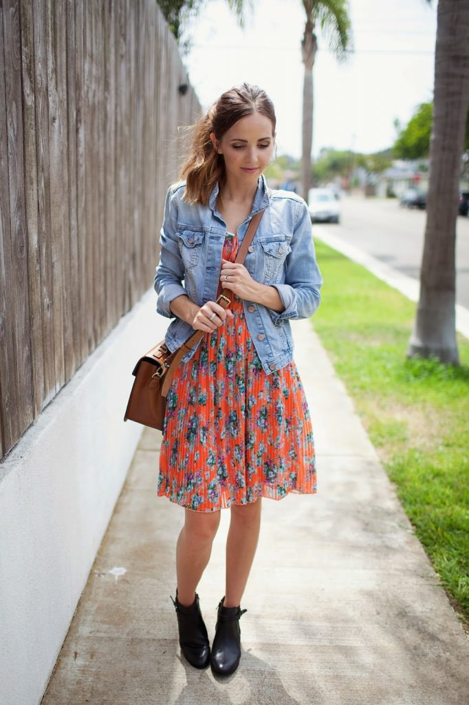 Merrick's Art // Style   Sewing for the Everyday Girl3 WAYS TO ...