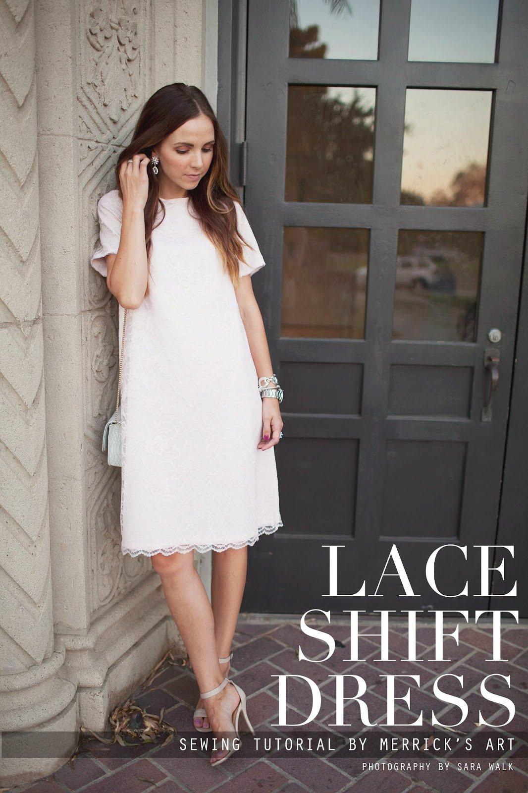 Plus Size Wedding Dress Patterns To Sew 86 Unique Merrick us Art Style