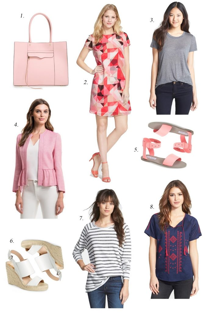 Merrick's Art | Nordstrom Half Yearly Sale