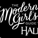 ModernGirlsHalloween-6
