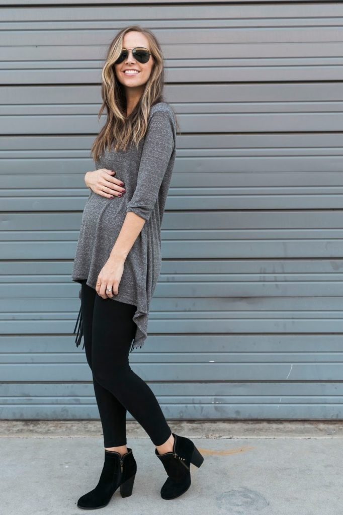 Merricku0026#39;s Art // Style + Sewing for the Everyday GirlHOW TO STYLE IT TALL ANKLE BOOTS DAY AND ...