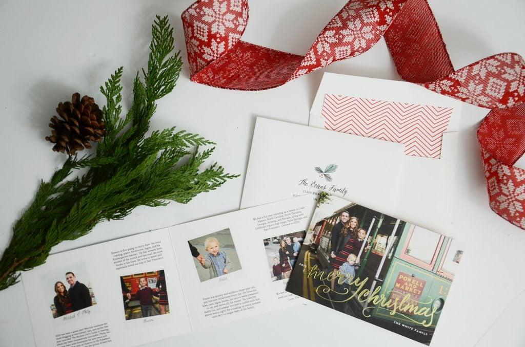 FAMILY PHOTOS + CHRISTMAS CARDS | Merrick\'s Art | Merrick\'s Art