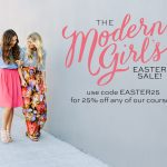 EasterSale-6