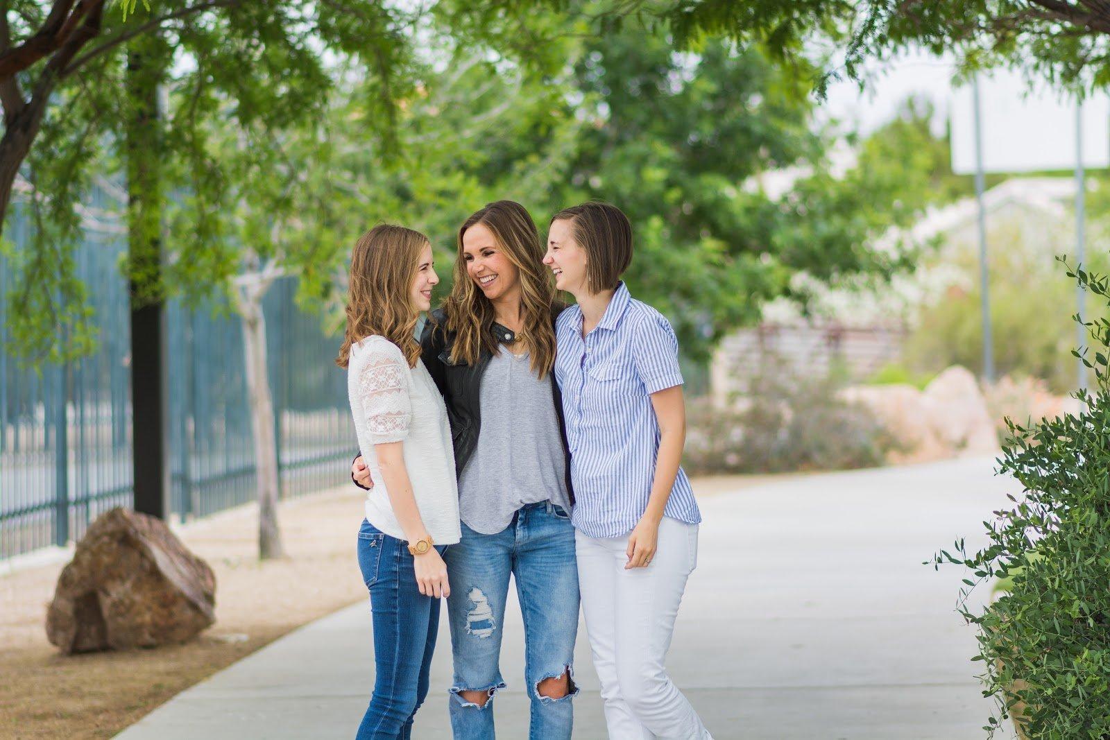 sisters-34