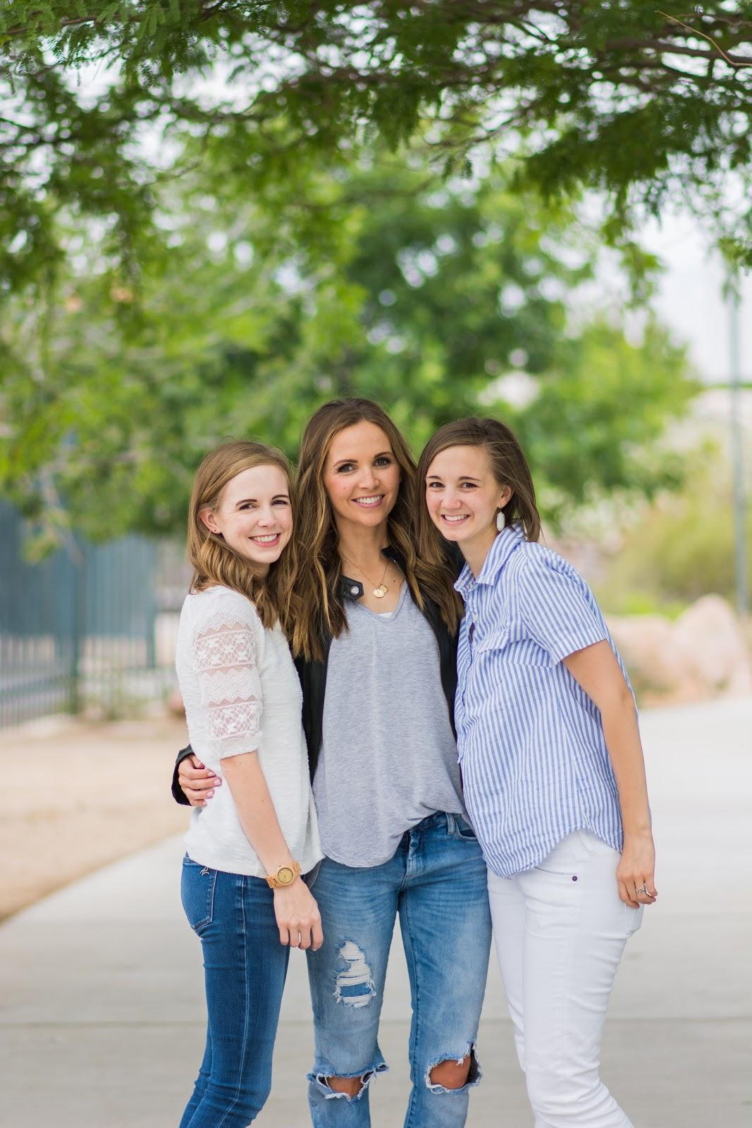 sisters-38