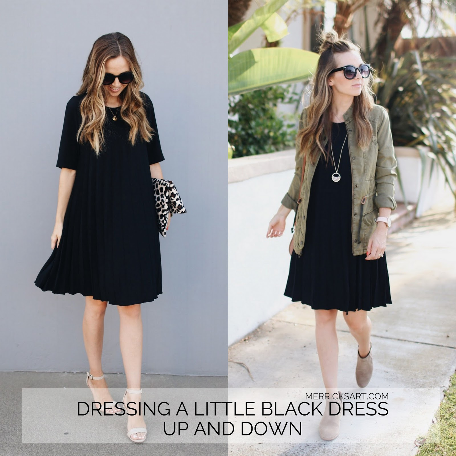 day-and-night-black-dress