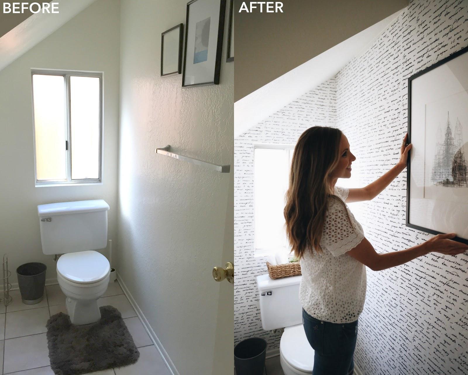 powder-room-walls-need-love3