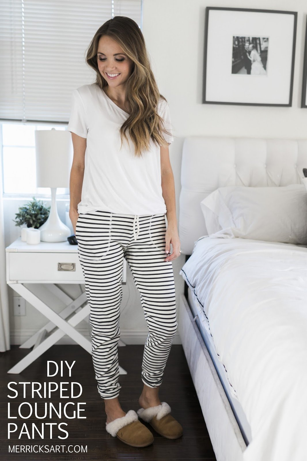 striped-sweatpants-1