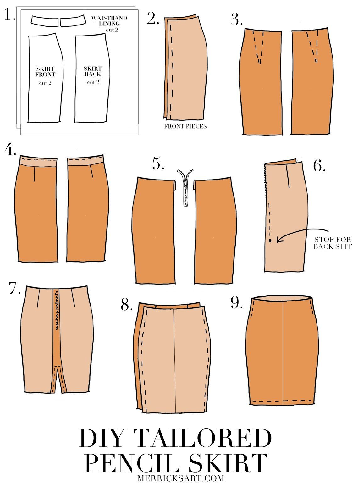 suede-pencil-skirt-jpg