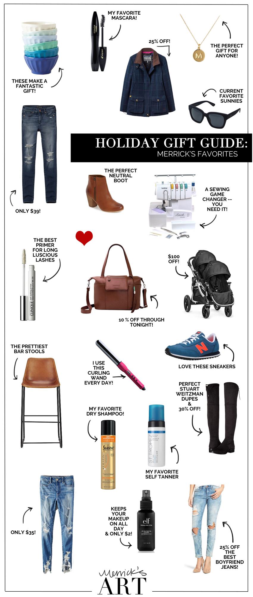 holiday-gift-guide-favorites