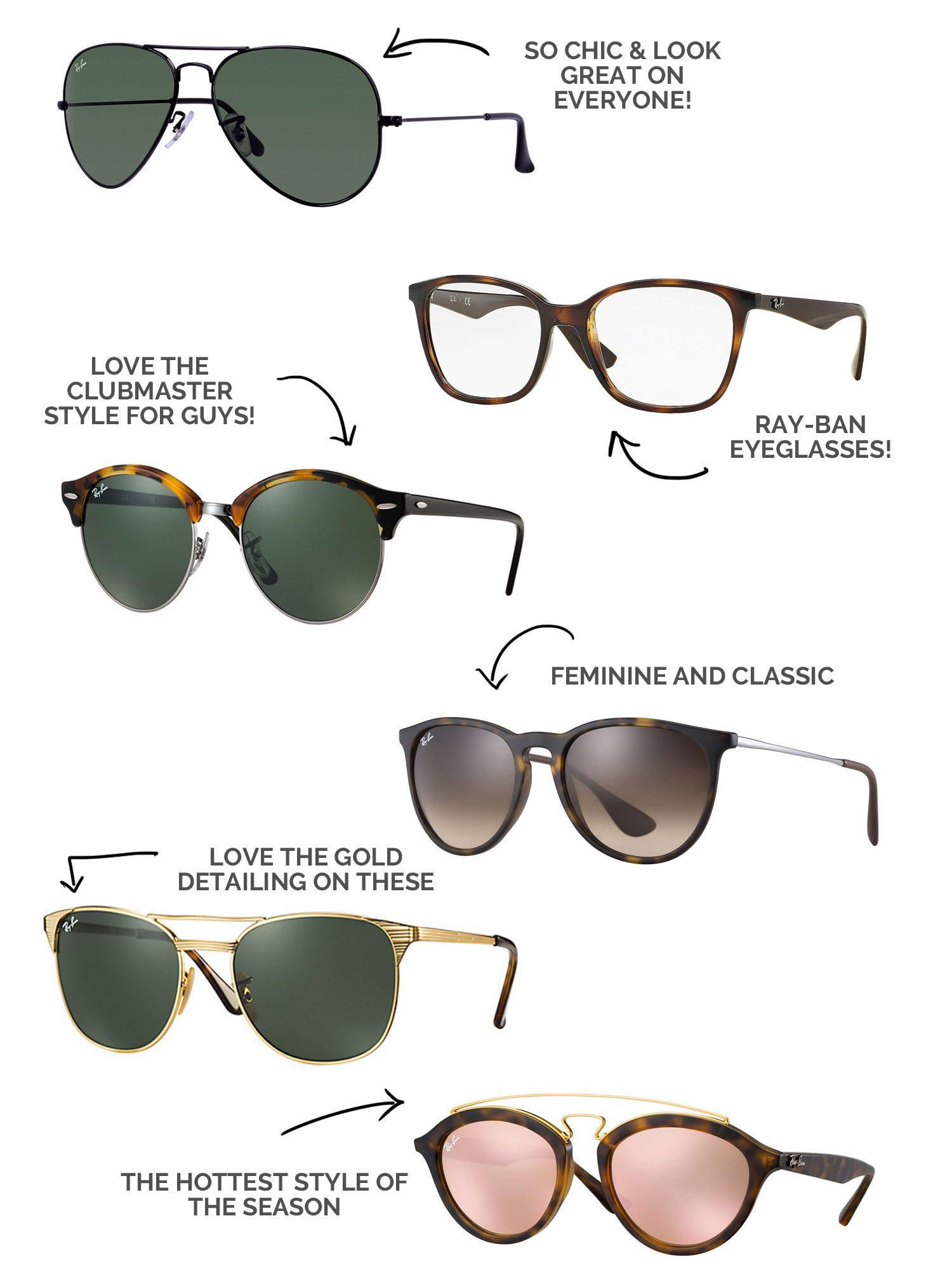 ray-ban-glasses-black-friday-sales