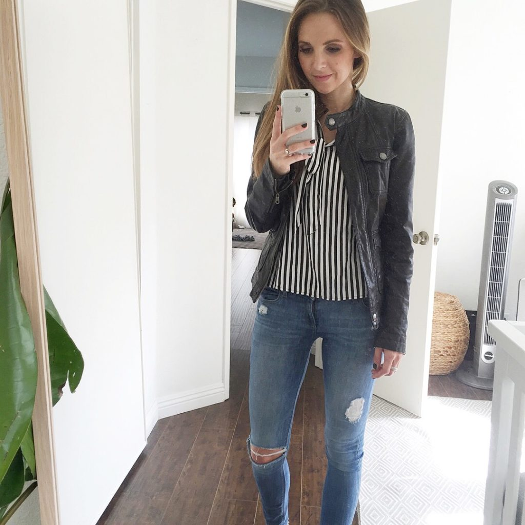 stripes-and-leather