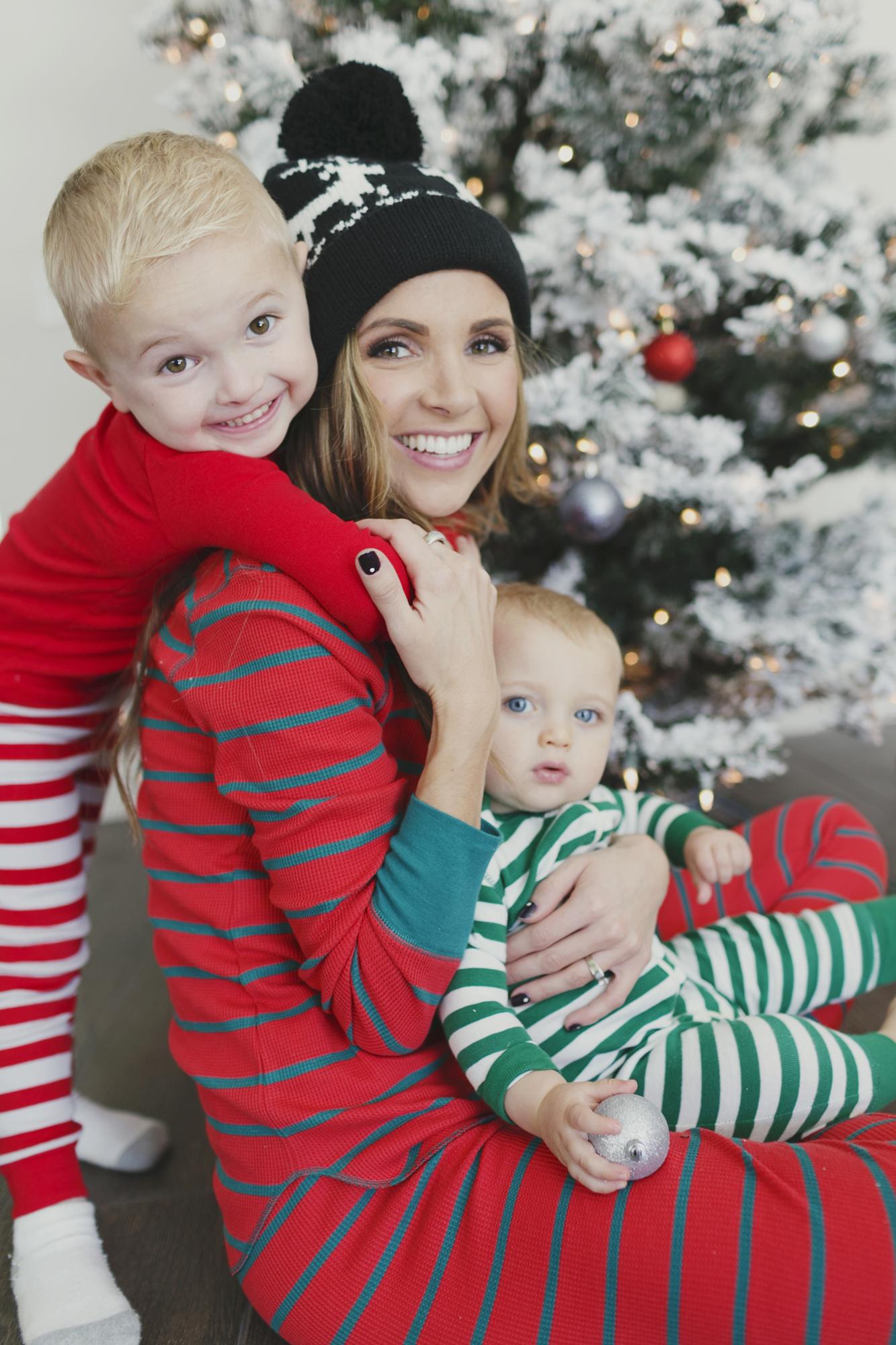 765acbd7cb christmas pajamas personalized christmas pajamas monogram christmas ...