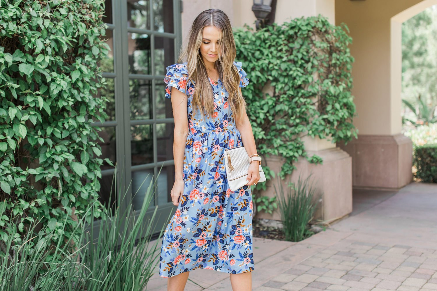 20 Beautiful Outfits With Tiered Sleeve Shirts forecasting