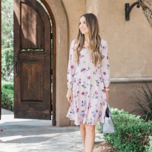 Merrick's Art | tjmaxx.com dress