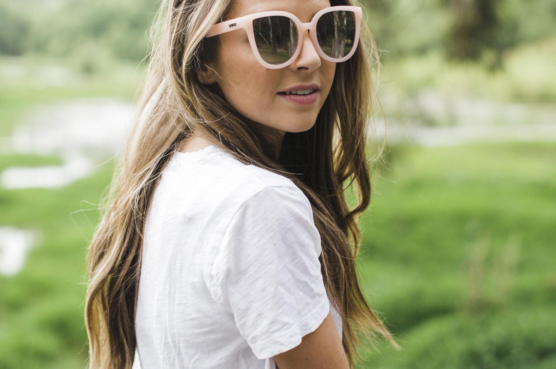 Merrick's Art Quay Australia Sunglasses