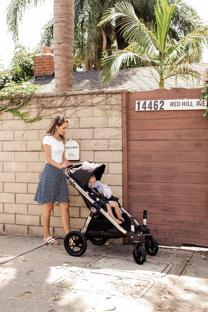 merricksart.com | best double stroller