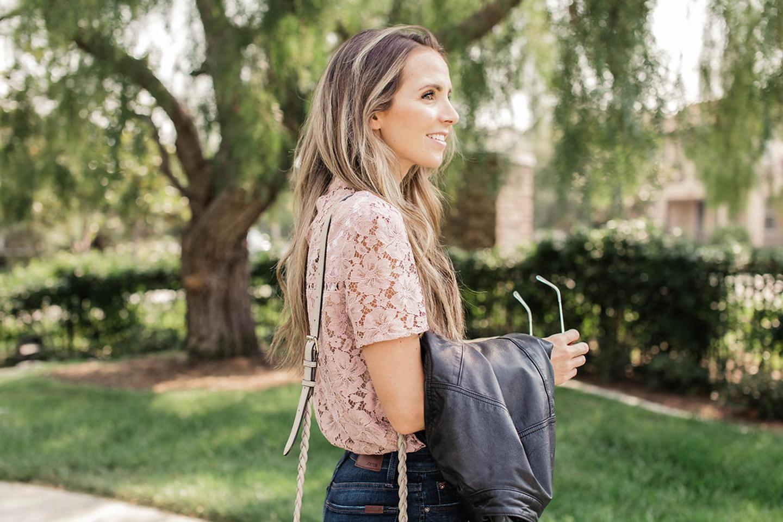 merricksart.com lace blouse