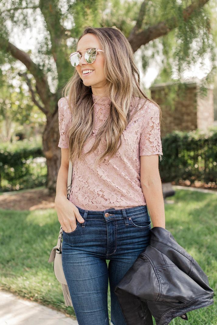 merricksart.com nordstrom anniversary sale lace blouse