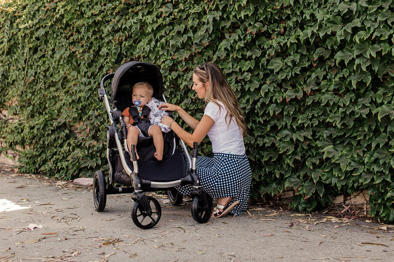 merricksart.com | the best baby stroller on the market