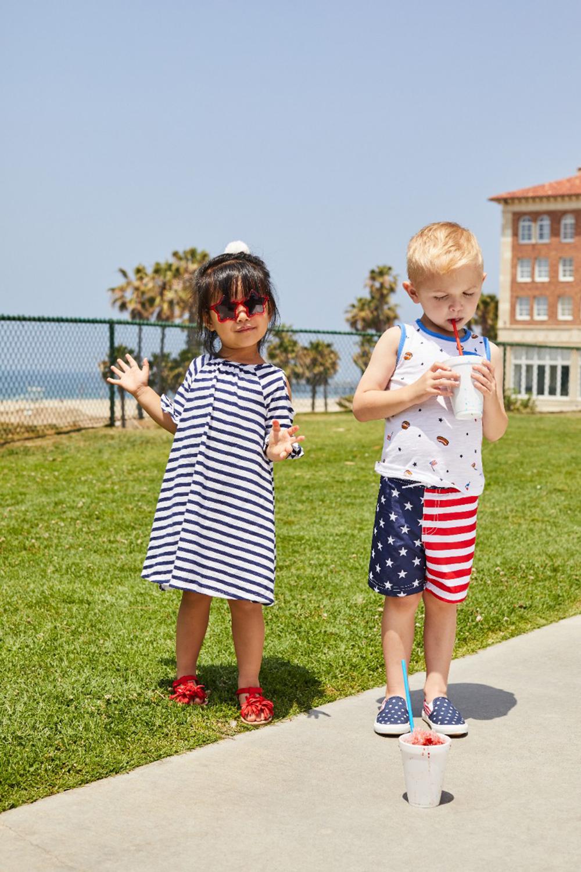 merricksart.com | summer clothes for kids