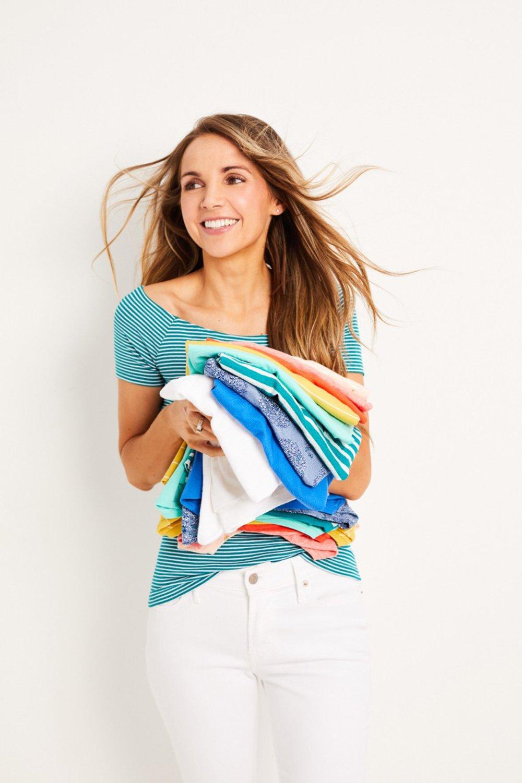 merricksart.com | basic t-shirts