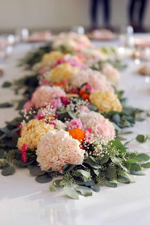 merricksart birthday flowers