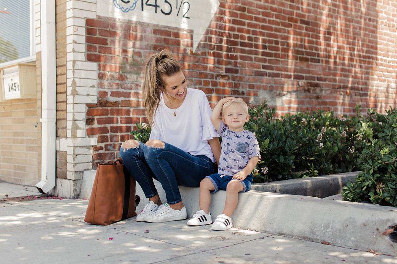 merricksart.com Mommy Style