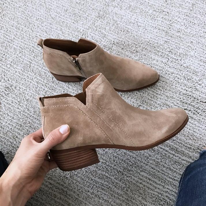 merricksart.com franco sarto ankle boots