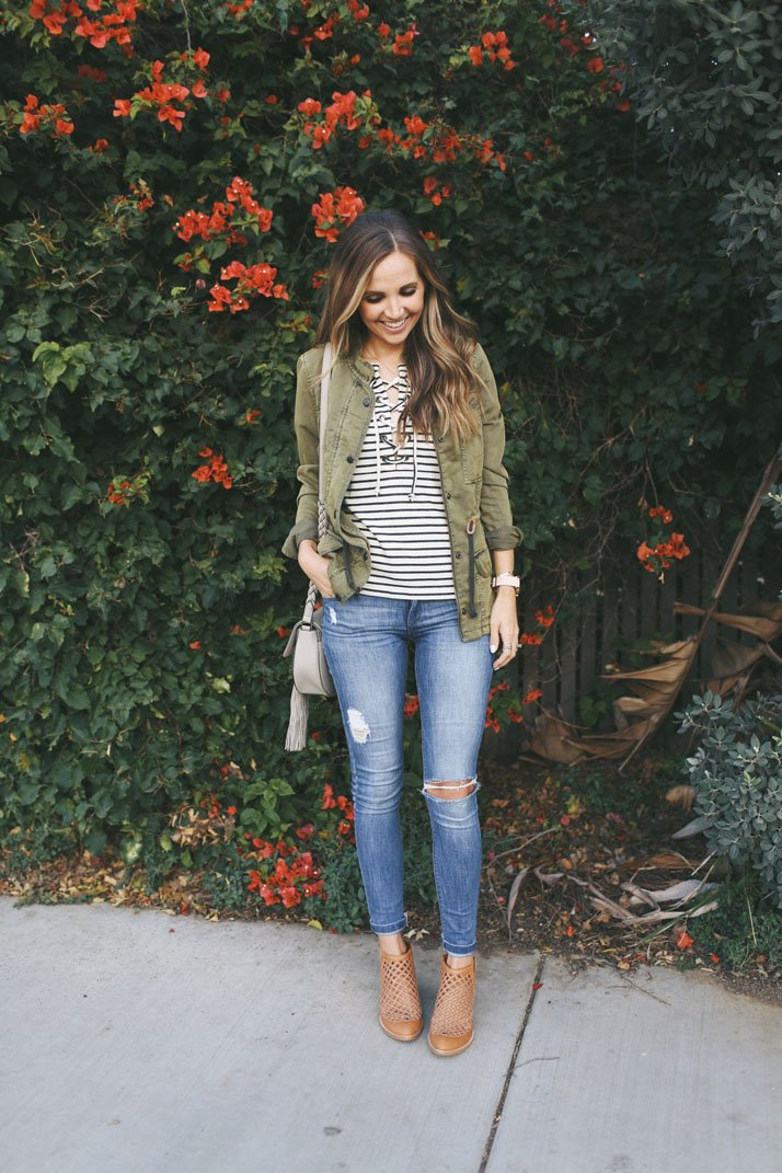 10 date night outfits you can steal for this weekend