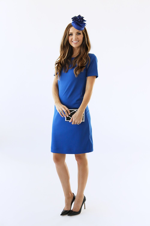 Kate Middleton Costume | merricksart.com