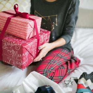 the ultimate gift guide for women