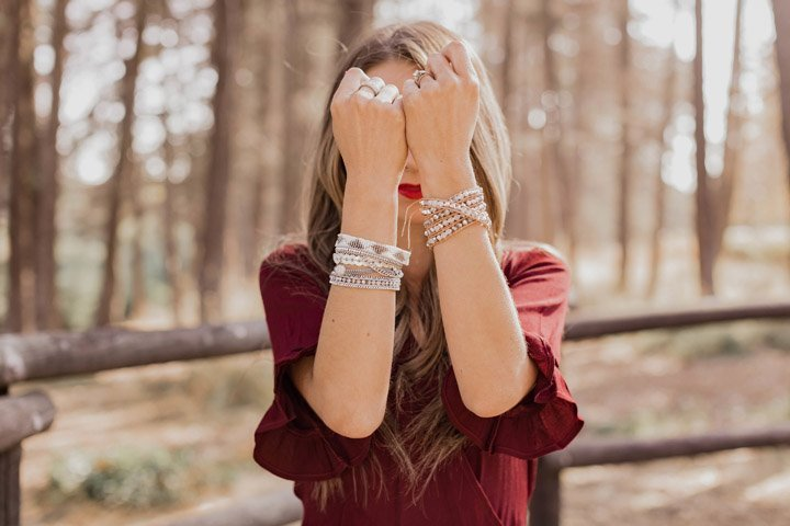arm candy with victoria emerson