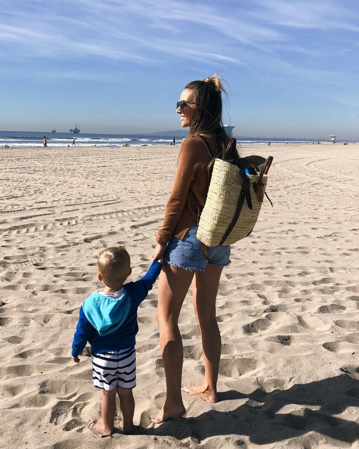 beach wear   merricksart.com