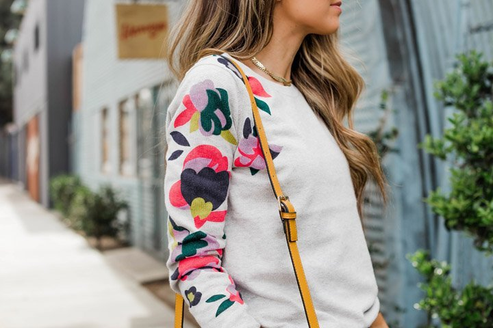 boden graphic sweater