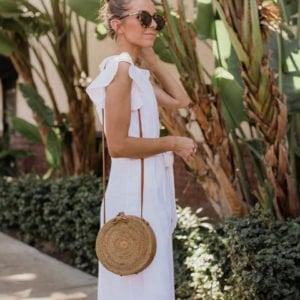 Summer's biggest handbag trends