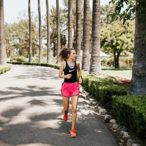 how to start running: A beginner's Guide to finding motivation, building endurance, and enjoying the process.
