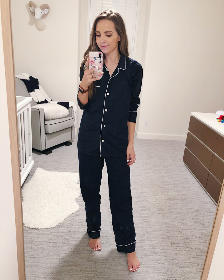 the best activewear and loungewear from the nordstrom anniversary sale