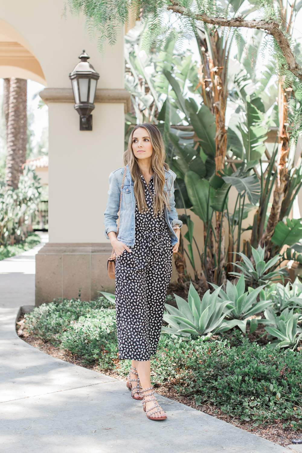18 cute date night outfit ideas for summer