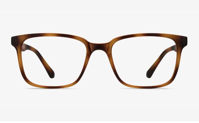 digital screen protection glasses