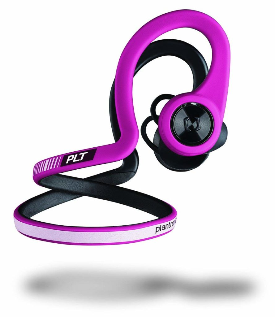 favorite running headphones