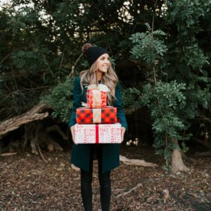 10 closet staples to ask for this Christmas