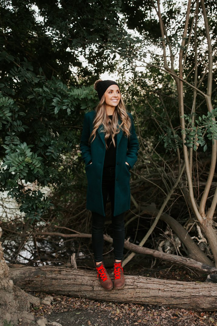 ebay coats - brand new, and such good prices!