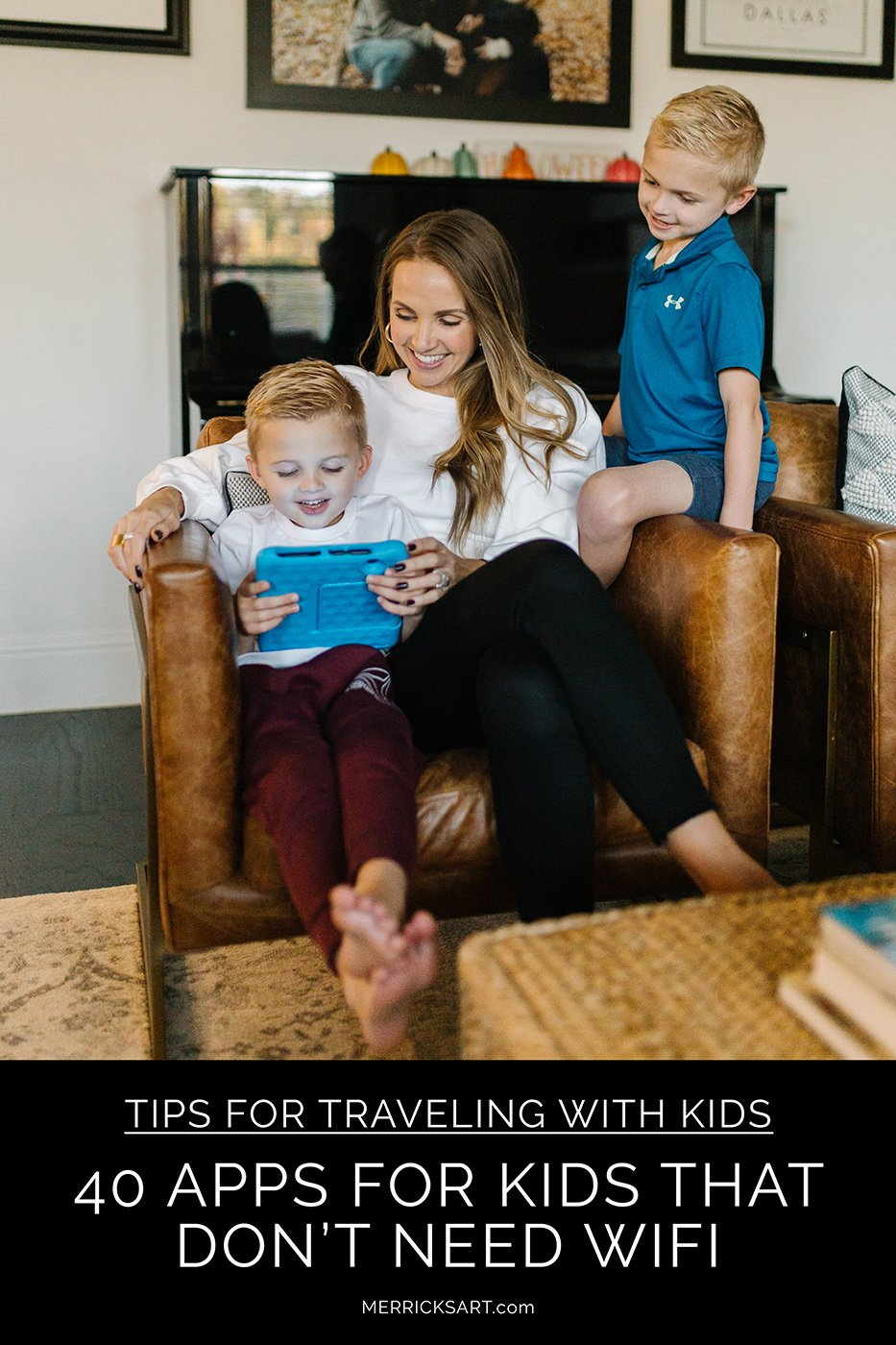 best apps for kids that don't require wifi