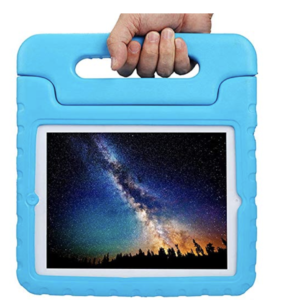 ipad case amazon merricksart