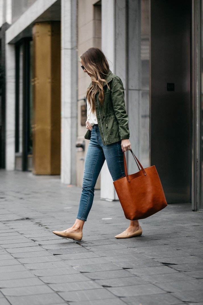 sofia Jeans at walmart