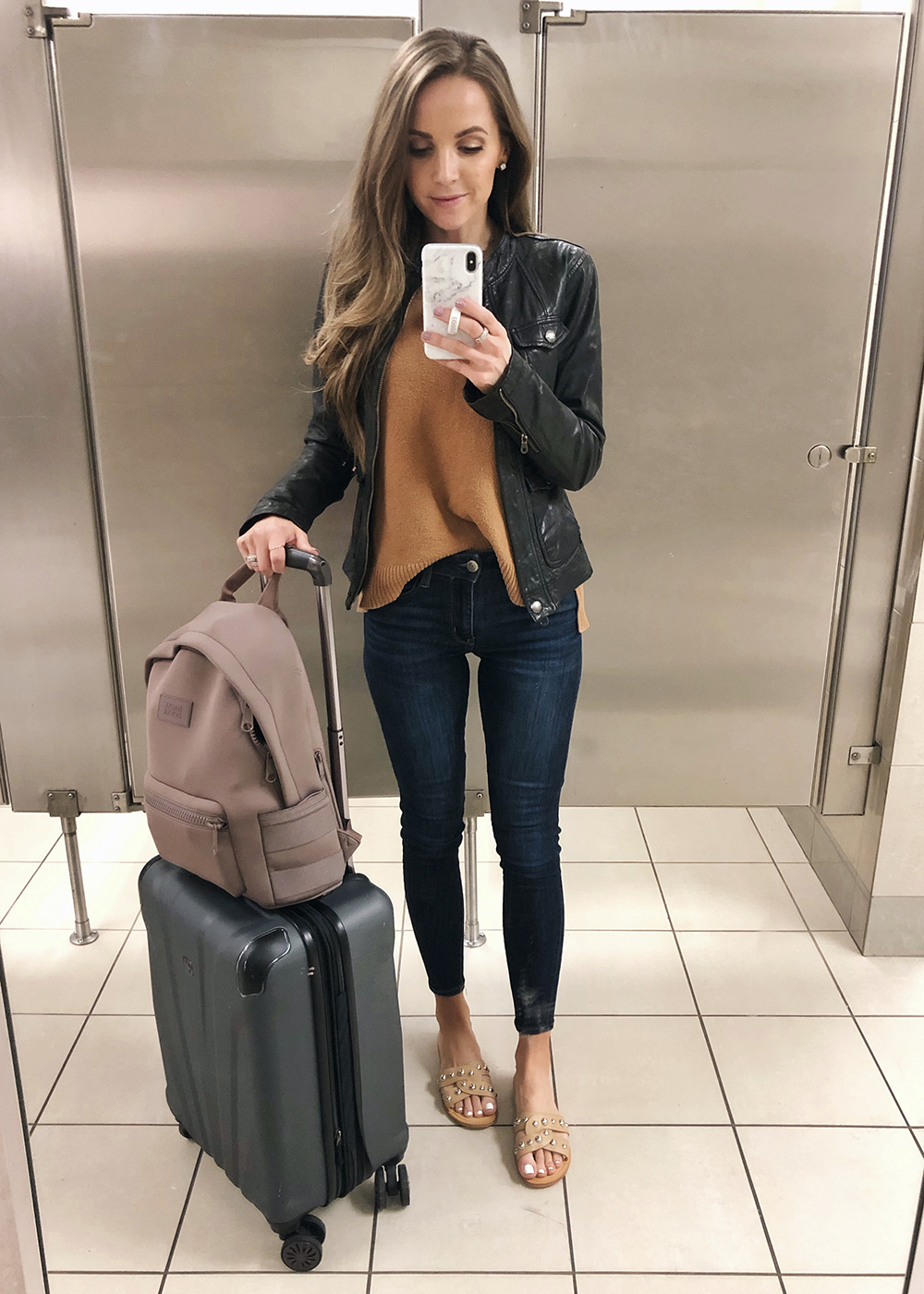 instagram outfits