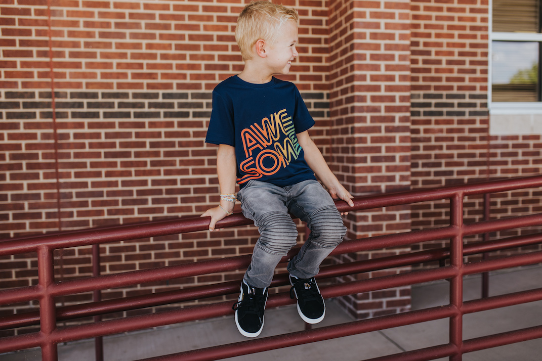 boys moto jeans merricksart